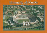 Ben Hill Griffin Stadium at Florida Field (JJ18089)