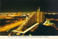 Olympic Stadium (Montreal) (115493)