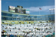 Lambeau Field (CafePress-Green Bay)