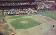 Forbes Field (326-D-16, 58040)