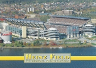 Heinz Field (GSP-448, 42018)