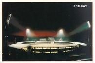 Wankhede Stadium (GRB-264)