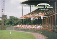 Forbes Field (10-1st Series)