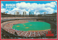 Busch Memorial Stadium (9633)