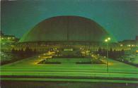 Pittsburgh Civic Arena (2DK-1462)