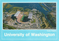 Husky Stadium (CP1962 (blue))