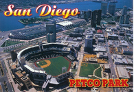 Petco Park (SD60)