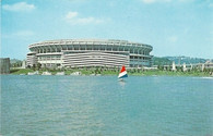 Three Rivers Stadium (221-80, 15572-D)