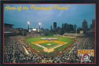 PNC Park (MLB-PNC 1)