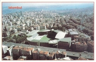 Ali Sami Yen Stadium (GRB-420)