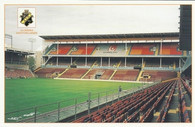 Råsunda Fotbollstadion (GRB-489)