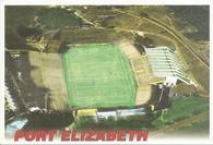 Boet Erasmus Stadium (GRB-585)