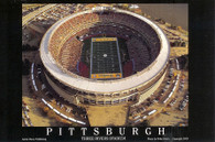 Three Rivers Stadium (AVP-FB-Pittsburgh)