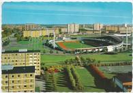 Malmö Stadion (M. 1/10)