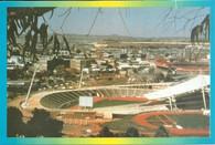 Johannesburg Stadium (GRB-146)