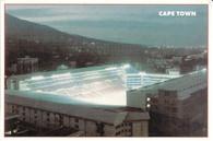 Newlands Stadium (GRB-283)
