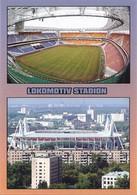 Lokomotiv Stadium (Moscow) (GRB-1483)