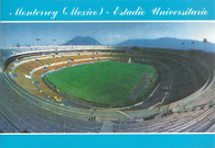 Universitario (A.S. 46)
