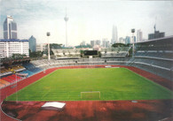 Merdeka Stadium (SL250/69)
