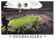 Jalisco (GUA-04)