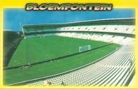 Free State Stadium (GRB-810)