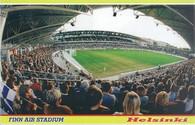 Finnair Stadium (GRB-1294)