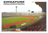 Singapore National Stadium (TOUR-1577)