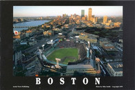 Fenway Park (AVP-Boston)