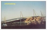 Johannesburg Stadium (GRB-419)