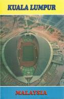 Shah Alam Stadium (GRB-1198)