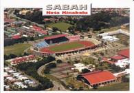 Likas Stadium (GRB-1582)