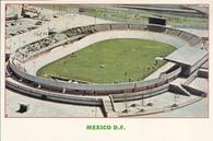 Olympic Velodrome (GRB-276)