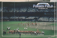 Forbes Field (20-2nd Series)