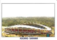 Sarawak Stadium (TOUR-1579)