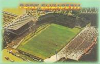 Boet Erasmus Stadium (GRB-811)