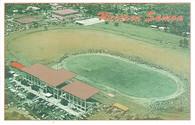 Apia Park (GRB-502)