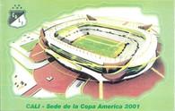 Deportivo Cali (GRB-654)