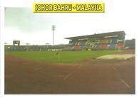 Tan Sri Dato Haji Hassan Yunos Stadium (TOUR-1578)
