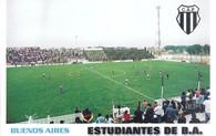 Ciudad de Caseros (GRB-1365)