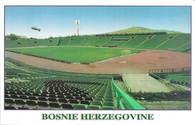 Asim Ferhatovic Hase Stadium (GRB-1072)