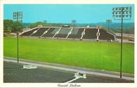 Fawcett Stadium (CN-8, 3DK-1262)