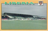 Antoinette Tubman Stadium (GRB-1238)