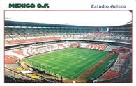 Azteca (GRB-1260)