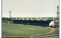 Hohe Warte Stadion (GRB-993)