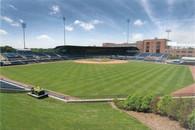 Durham Bulls Athletic Park (CafePress-Durham)
