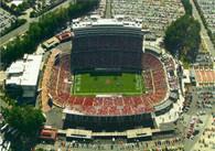 Carter-Finley Stadium (WSPE-317)