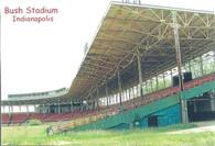 Bush Stadium (RA-Bush 2)