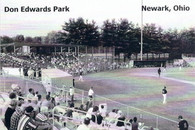 Don Edwards Park (RA-Newark)