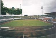 Tan Sri Dato Haji Hassan Yunos Stadium (A.S. 207)
