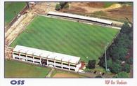Heesen Yachts Stadion (GRB-1338)